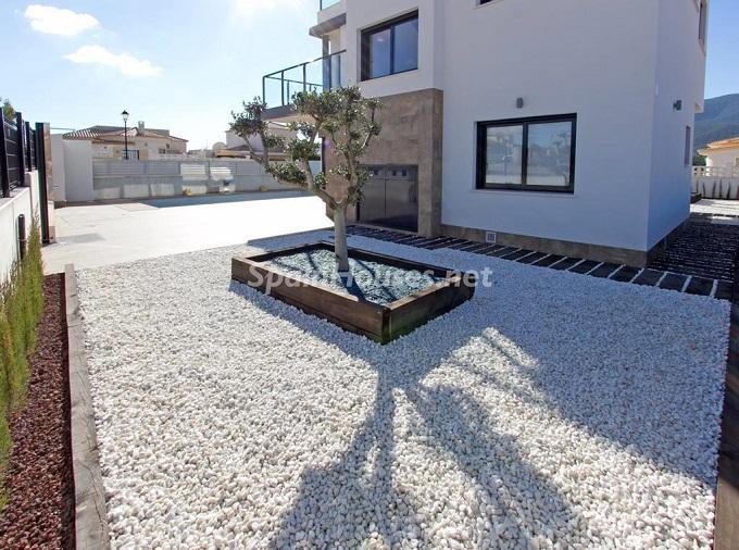 20-villa-in-playa-honda-cartagena-murcia