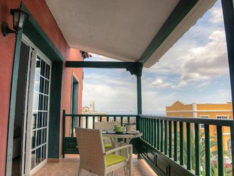 Flat for sale in San Miguel de Abona