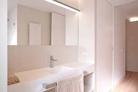 20Horizon House  BareaPartners - Horizon Apartment by Barea + Partners