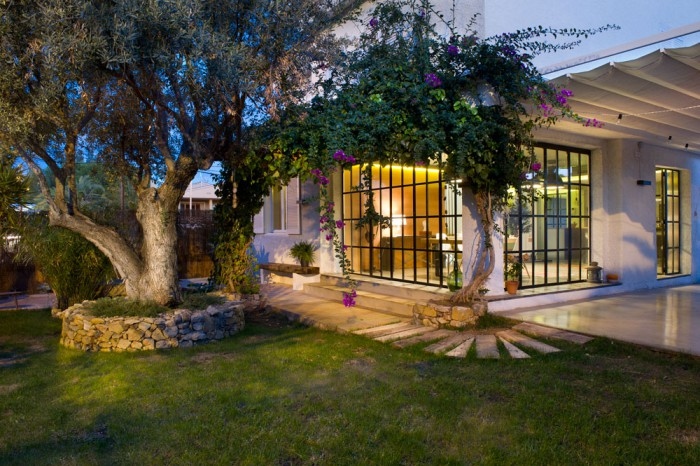 21. Apartment in Benicàssim e1461139343818 - Home Renovation in Benicassim (Valencia) by Egue & Seta