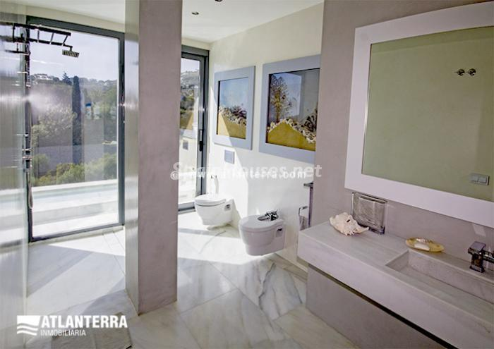 21. Detached villa for sale in Zahara de los Atunes