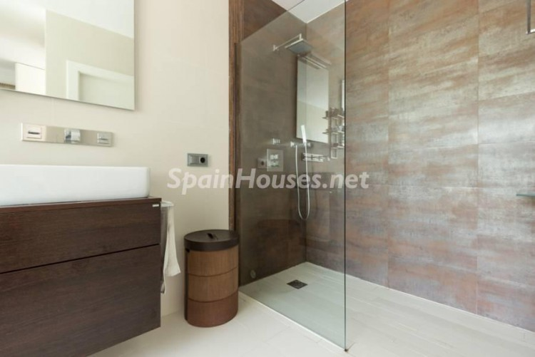 21. Modern style house for sale in Chiclana de la Frontera (Cádiz)