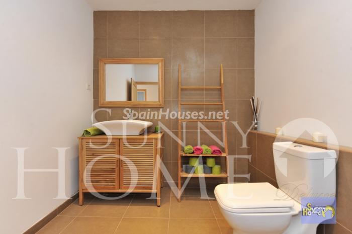 21. Villa for sale in Mijas Costa