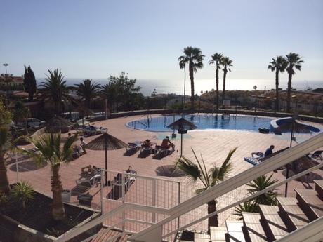 Flat for sale in Adeje (Tenerife)