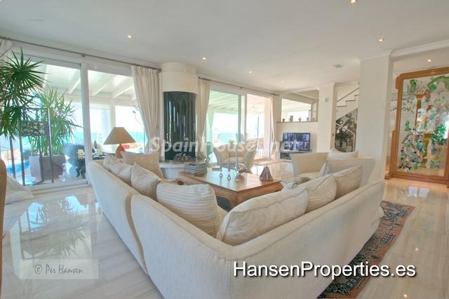 2208118 1086199 foto22776601 - Amazing Penthouse for Sale in Benalmádena Costa, Málaga