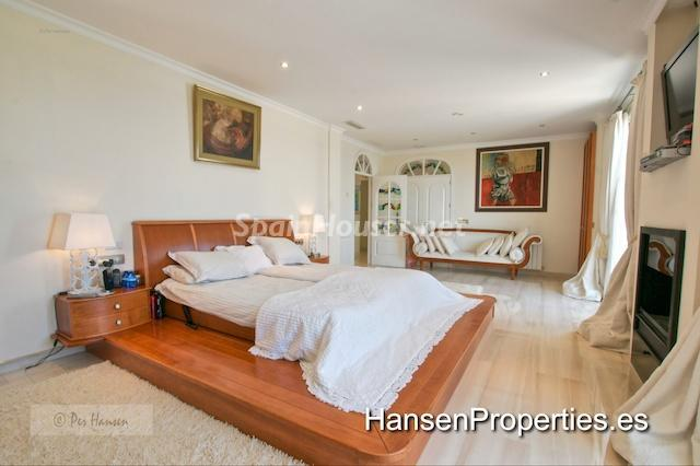 2208118 1086199 foto22776607 - Amazing Penthouse for Sale in Benalmádena Costa, Málaga
