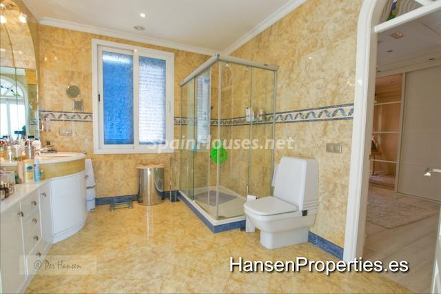 2208118 1086199 foto22776608 - Amazing Penthouse for Sale in Benalmádena Costa, Málaga