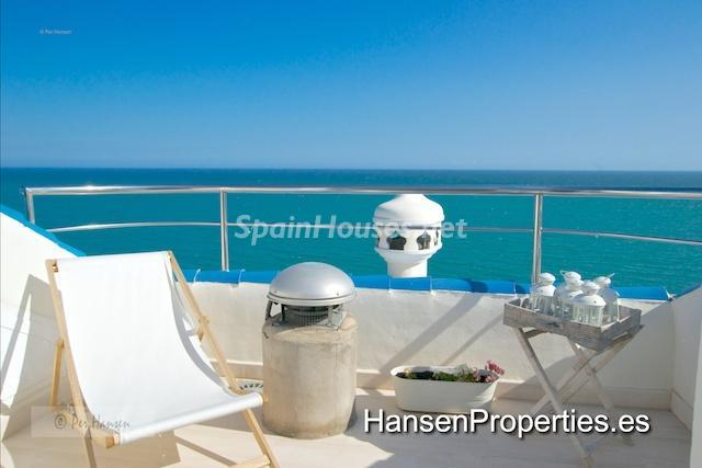 2208118 1086199 foto22776616 - Amazing Penthouse for Sale in Benalmádena Costa, Málaga