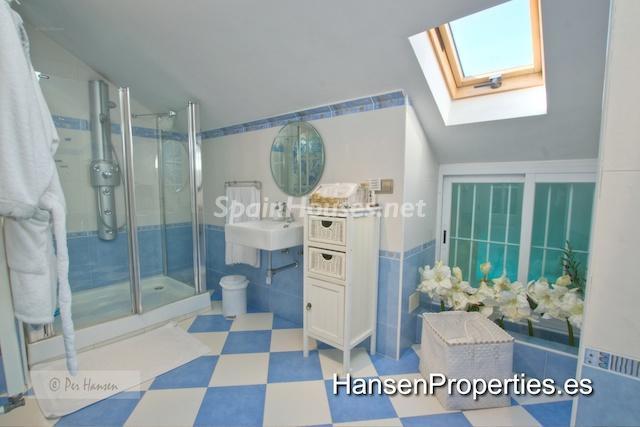 2208118 1086199 foto22776617 - Amazing Penthouse for Sale in Benalmádena Costa, Málaga