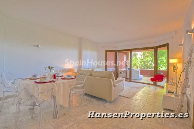 2208118 922433 foto16141532 - Wonderful apartment for sale in Benalmadena (Malaga)