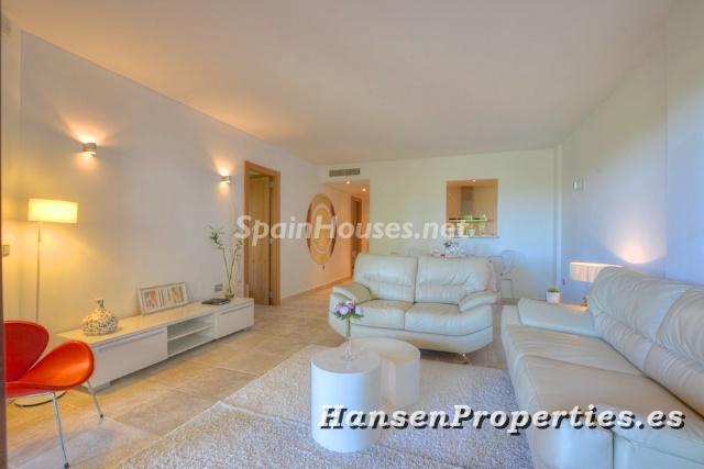 2208118 922433 foto16141533 - Wonderful apartment for sale in Benalmadena (Malaga)