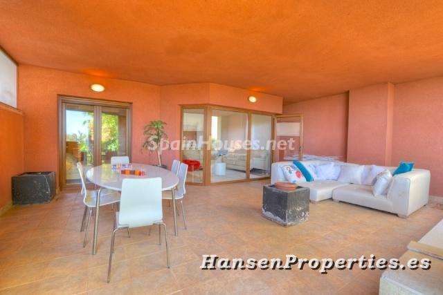 2208118 922433 foto16141536 - Wonderful apartment for sale in Benalmadena (Malaga)