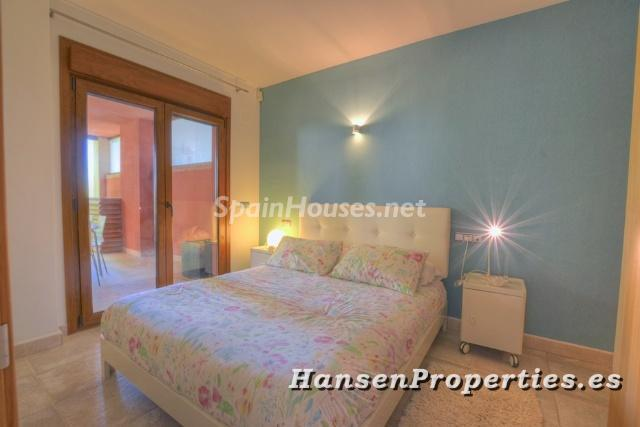 2208118 922433 foto16141540 - Wonderful apartment for sale in Benalmadena (Malaga)
