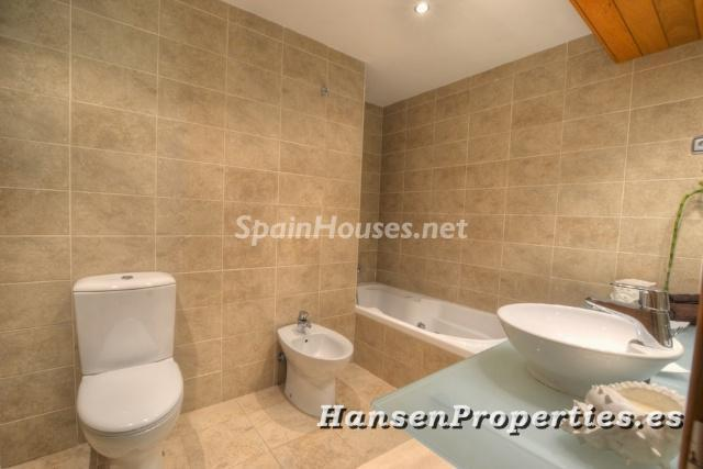 2208118 922433 foto16141541 - Wonderful apartment for sale in Benalmadena (Malaga)
