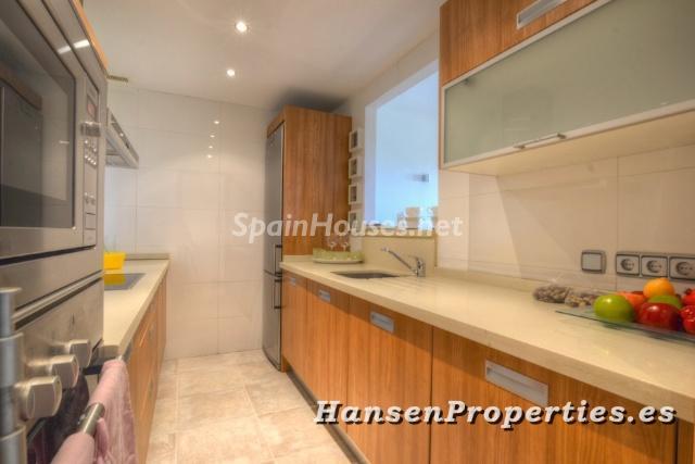 2208118 922433 foto16141542 - Wonderful apartment for sale in Benalmadena (Malaga)