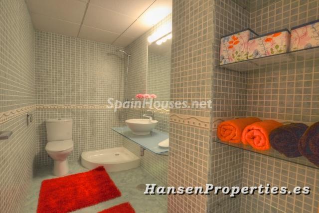 2208118 922433 foto16141544 - Wonderful apartment for sale in Benalmadena (Malaga)