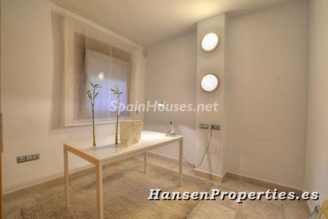 2208118 922433 foto16141545 - Wonderful apartment for sale in Benalmadena (Malaga)
