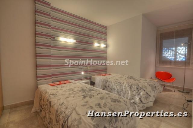 2208118 922433 foto16141547 - Wonderful apartment for sale in Benalmadena (Malaga)