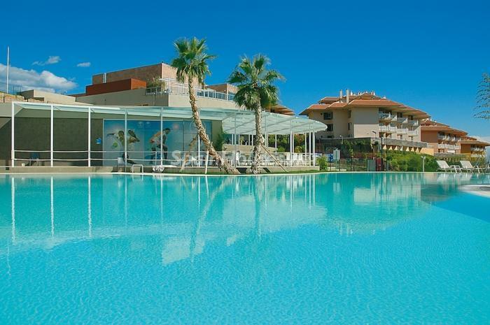 2208118 922433 foto16141557 - Wonderful apartment for sale in Benalmadena (Malaga)