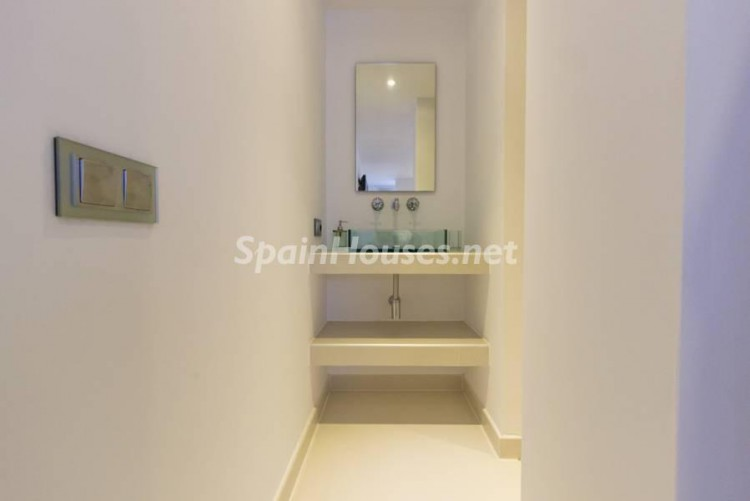 23. Modern style house for sale in Chiclana de la Frontera (Cádiz)