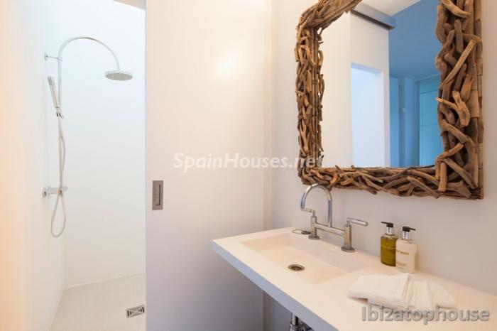 23. Villa for sale in Ibiza Balearic Islands - For Sale: Stunning Villa in Ibiza, Balearic Islands