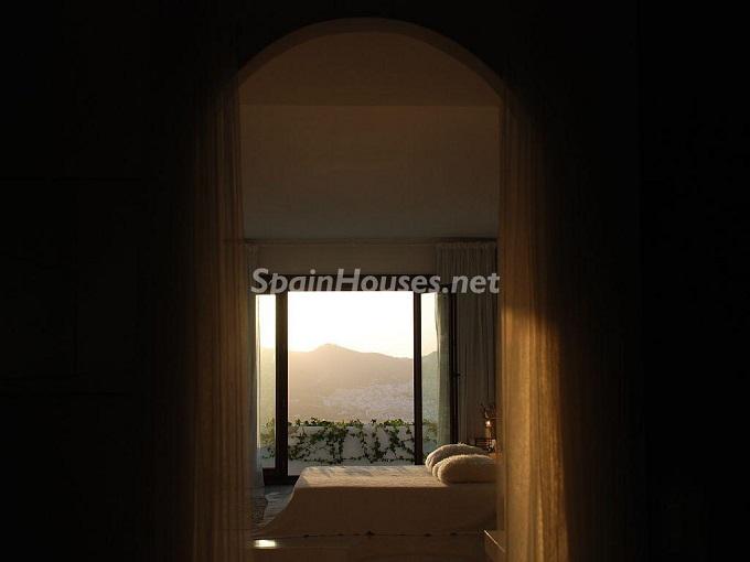23. Villa for sale in La Herradura, Granada