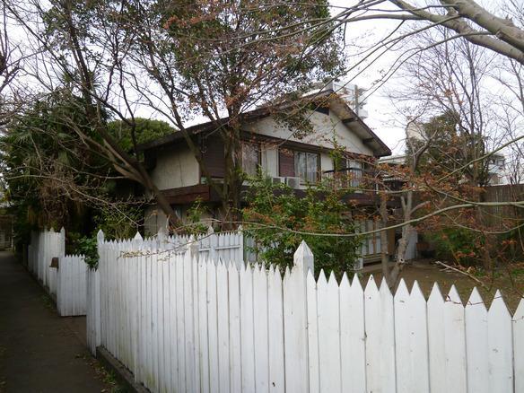 23183 40588 jujoki 584 438 20140427220026@LaVanguardia Web - Most frightening houses in the world