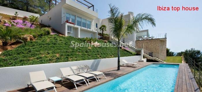 23742 980415 foto18725552 - Wonderful Villa for Sale in Ibiza, Balearic Islands