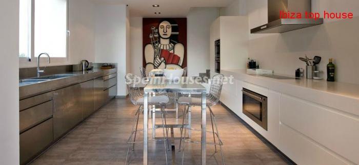 23742 980415 foto18725553 - Wonderful Villa for Sale in Ibiza, Balearic Islands