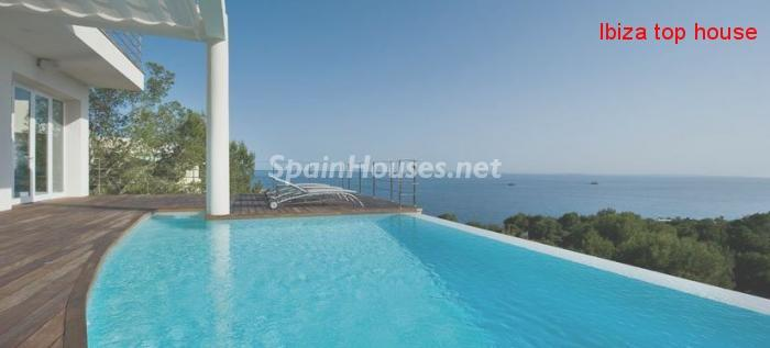 23742 980415 foto18725555 - Wonderful Villa for Sale in Ibiza, Balearic Islands
