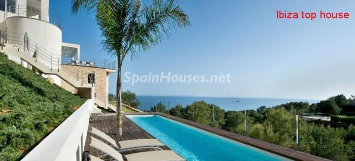 23742 980415 foto18725556 - Wonderful Villa for Sale in Ibiza, Balearic Islands