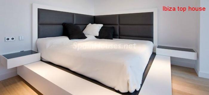 23742 980415 foto18725557 - Wonderful Villa for Sale in Ibiza, Balearic Islands