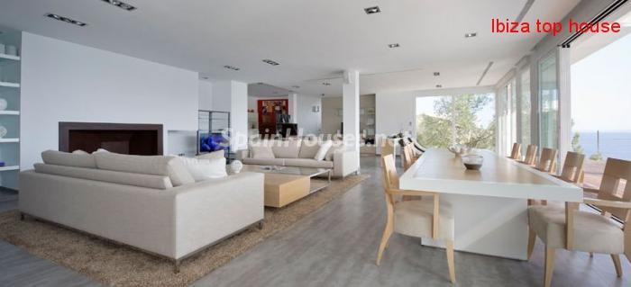 23742 980415 foto18725558 - Wonderful Villa for Sale in Ibiza, Balearic Islands