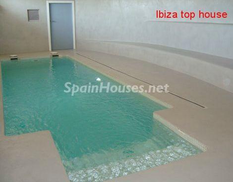 23742 980415 foto18725563 - Wonderful Villa for Sale in Ibiza, Balearic Islands
