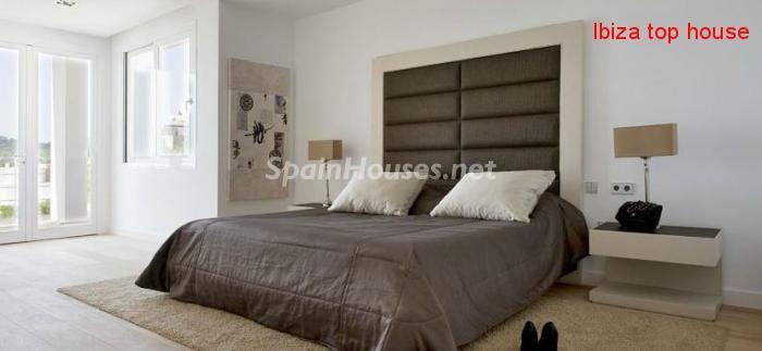 23742 980415 foto18725566 - Wonderful Villa for Sale in Ibiza, Balearic Islands