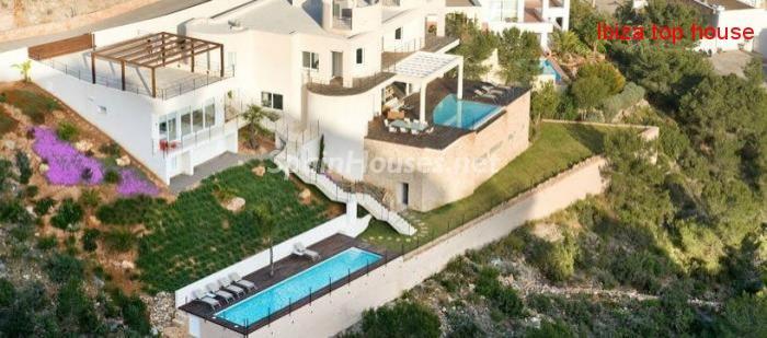 23742 980415 foto18725567 - Wonderful Villa for Sale in Ibiza, Balearic Islands