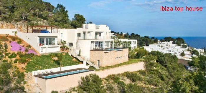 23742 980415 foto18725568 - Wonderful Villa for Sale in Ibiza, Balearic Islands