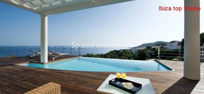 23742 980415 foto18725569 - Wonderful Villa for Sale in Ibiza, Balearic Islands