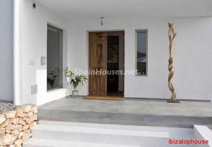 23742 989447 foto19204470 - Detached villa for sale in Ibiza, Balearic Islands