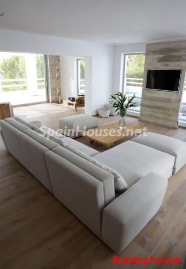 23742 989447 foto192044711 - Detached villa for sale in Ibiza, Balearic Islands
