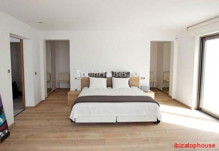23742 989447 foto19204472 - Detached villa for sale in Ibiza, Balearic Islands