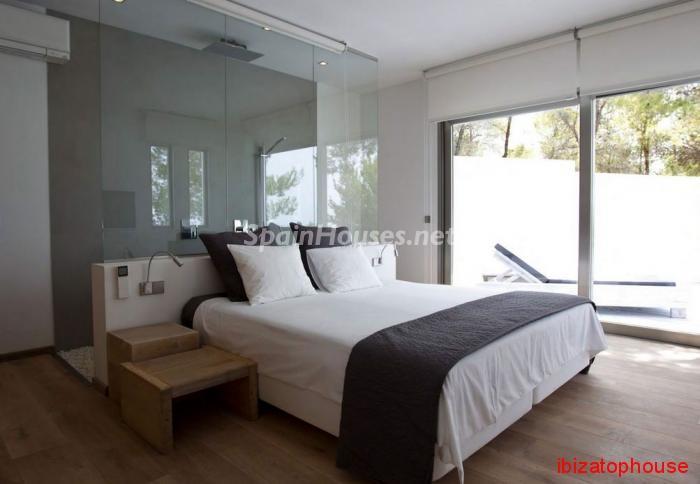 23742 989447 foto19204473 - Detached villa for sale in Ibiza, Balearic Islands