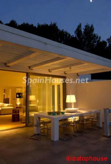 23742 989447 foto19204475 - Detached villa for sale in Ibiza, Balearic Islands
