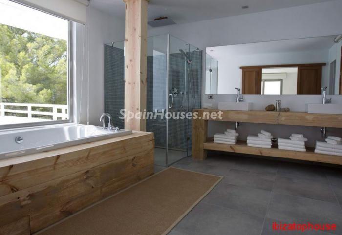 23742 989447 foto19204476 - Detached villa for sale in Ibiza, Balearic Islands