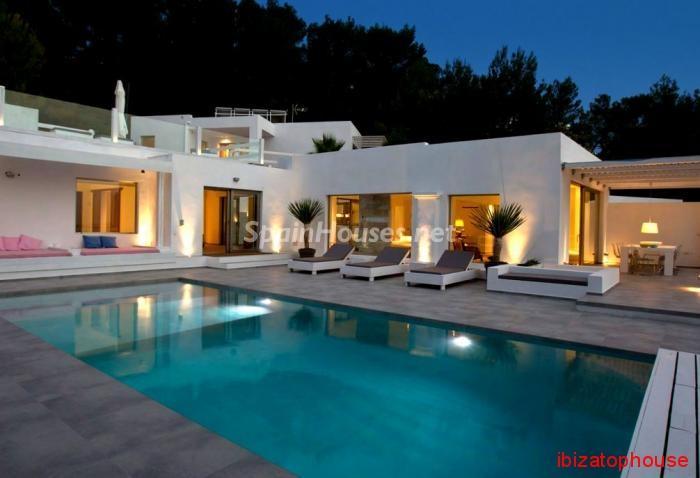 23742 989447 foto19204477 - Detached villa for sale in Ibiza, Balearic Islands