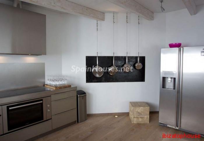 23742 989447 foto19204480 - Detached villa for sale in Ibiza, Balearic Islands