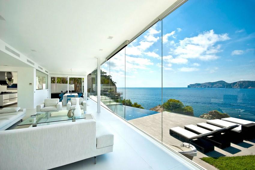 242 e1403682963605 - Architecture and Design: Dream Home in Mallorca