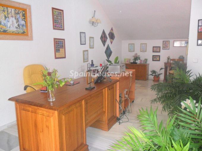 2461882 913401 foto15834468 - Beautiful Terraced chalet for sale in Torremolinos (Málaga)