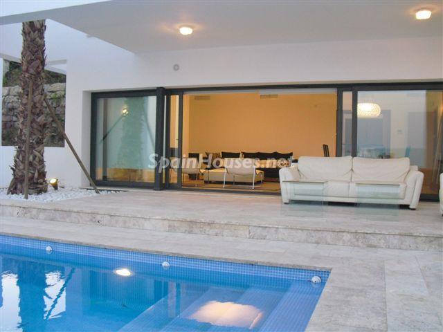 2532178 921267 foto16078470 - Luxury villa for sale in Marbella