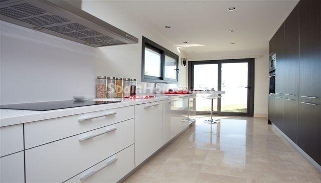 2532178 921267 foto16078471 - Luxury villa for sale in Marbella